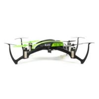 Nano QX RTF Drone BNF