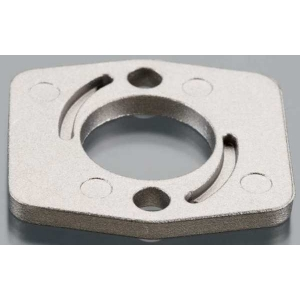 DLE-222 Flangia supporto carburatore - part 36