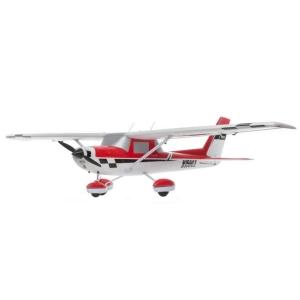 Carbon-Z Cessna 150 212 PNP