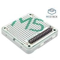 Modulo di prototipazione per M5STACK