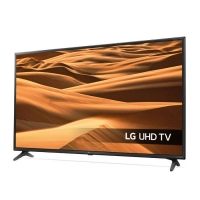 "TV 65"" LG UHD 4K SMART LED ITALIA WIFI 3XHDMI DVB-T2 DVB-S2 HDR"
