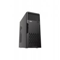 PC PEN 4G 240G H310M2 FDOS ARROW G5400 3,7GHZ/U3/D4/AV V/D/H