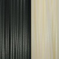PLA - Color change by temparature - Gray/Neutral - 3mm - 0.5KG