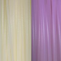 PLA - Color change by UV light - Neutral/Purple - 3mm - 0.5KG