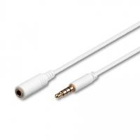 Cavo prolunga audio 5mt per iPad iPhone iPod