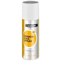 Spray Aria Compressa 400ml
