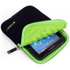 Custodia protettiva per iPad mini, Tablet 7   nera