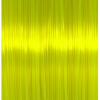 REAL PETG - Yellow - spool of 1Kg - 1.75mm