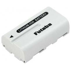 Pacco batterie TX T14-MZ
