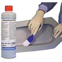 Distaccante Polivinilico PVA - 500 ml