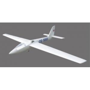 MDM-1 Fox 220 cm