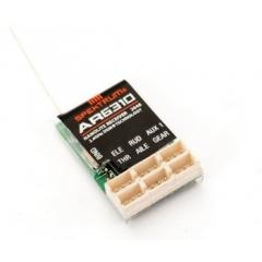 AR6310 DSMX Nanolite 6Ch Rx