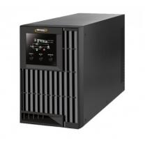 Gruppo di Continuità UPS E4 VALUE Display LED 2000VA On L