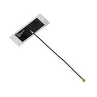 Molex Flexible GNSS Antenna - U.FL (200mm)