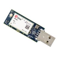 NOVA-R410 Global IoT Cellular USB Modem