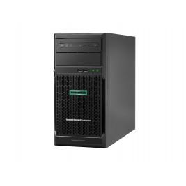 SERVER HPE ML30 E-2134 NO HDD 16GB GEN10 TOWER 500W GBL SVR/TV