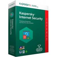 INT.SEC. 1U 1Y ATTAC 2019 KASPERSKY