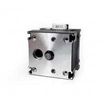 E3D Hemera Stepper Motor