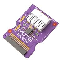 MOTG-RS485