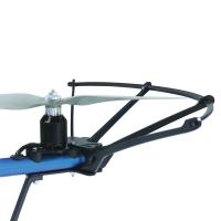 ELEV-8 v3 Quadcopter Drone Kit