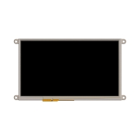 9.0 (inches) Display Module w/ Capacitive Touch for Arduino