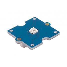 Grove - RGB LED (WS2813 Mini)