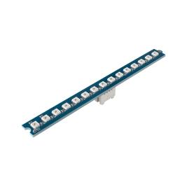 Grove - RGB LED Stick (15-WS2813 Mini)