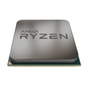 CPU AMD RYZEN7 3800X AM4 3,9GHZ 8CORE BOX 36MB 64BIT 105WPRISM L