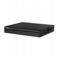 XVR 8CH AN 4MP LITE + 4CH IP 6MP BK 1HDMI VGA 1SATA 2USB I/OAUDI