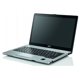 "NB REF I5 13,3"" 8G 128GB W10P UPD I5-5200  FUJITSU S935 SSD"