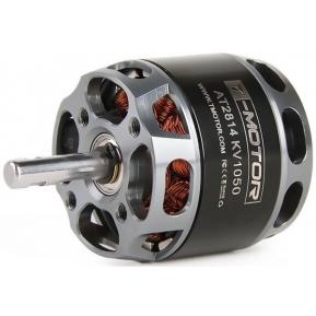 Motore elettrico brushless AT2814 1050 Kv