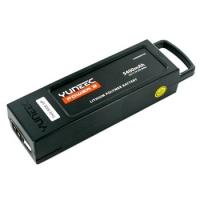 Q500 Batteria LiPo 5400mAh 3S 11.1V 3C Nera