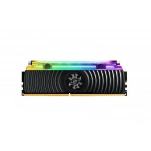 DDR4 32GB 3000 MHZ XPG SPECTRIX D80 2X16GB CL16 RGB LIQUID COOLE