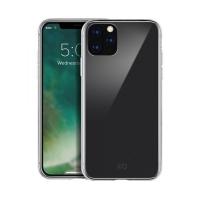 CUSTODIA IPHONE 11 PRO MAX PHANTOM GLASS 2019