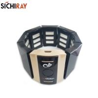 Gforce Pro Gesture Emg Sensor