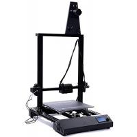 MAXI MASTER Stampante 3D in KIT - 300x300x400mm