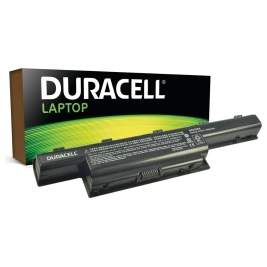 Batteria Duracell Originale Acer Aspire AS10D31