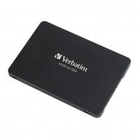 SSD Vi550 S3 2,5   SATAIII 1TB