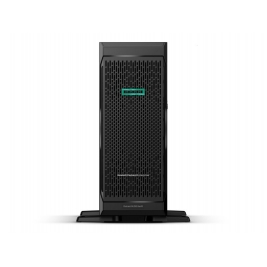 SERVER HPE ML350 X4210 NOHDD 16GB GEN10 P408I 8SFF 1X800W