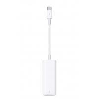 Apple Adattatore da Thunderbolt 3 (USB-C) a Thunderbolt 2