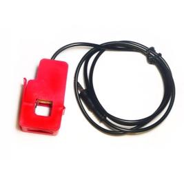 Non-invasive AC Current Sensor (30A max)