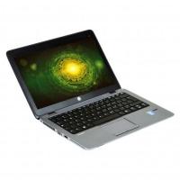 """NB REF I5 12,5"""" 4G 500GB W10P UPD I5-4XXX HP 820 G1"""