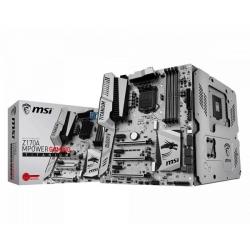 MB MSI Z170A MPOWER GAMING TITANIUM S1151 4DDR4 4U2 GBL HDMI/DVI
