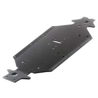Telaio alluminio - ARAC3741