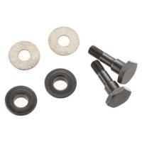 Viti leveraggi sterzo 3x14mm (2 pz) - ARAC9367