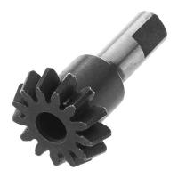 Pignone differenziale 13T - ARAC5061