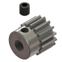 Pignone 15T 0.8mod - ARAC7875