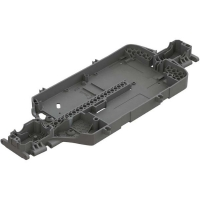 Composite Chassis Long Wheel Base: Senton 4x4 ARAC3720