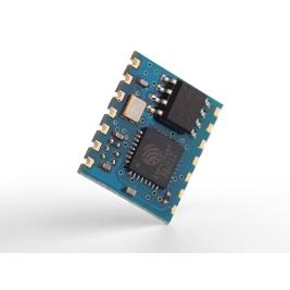 WiFi Serial Transceiver Module w/ ESP8266-Medium