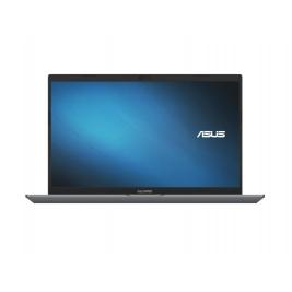 "NB 15,6"" I7-8565 16GB 512SSD W10P ASUS P3540FB"